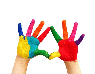 titanium dioxide in printing inks - Pictures For Printing