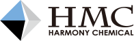 Hangzhou Harmony Chemical Co.,Ltd